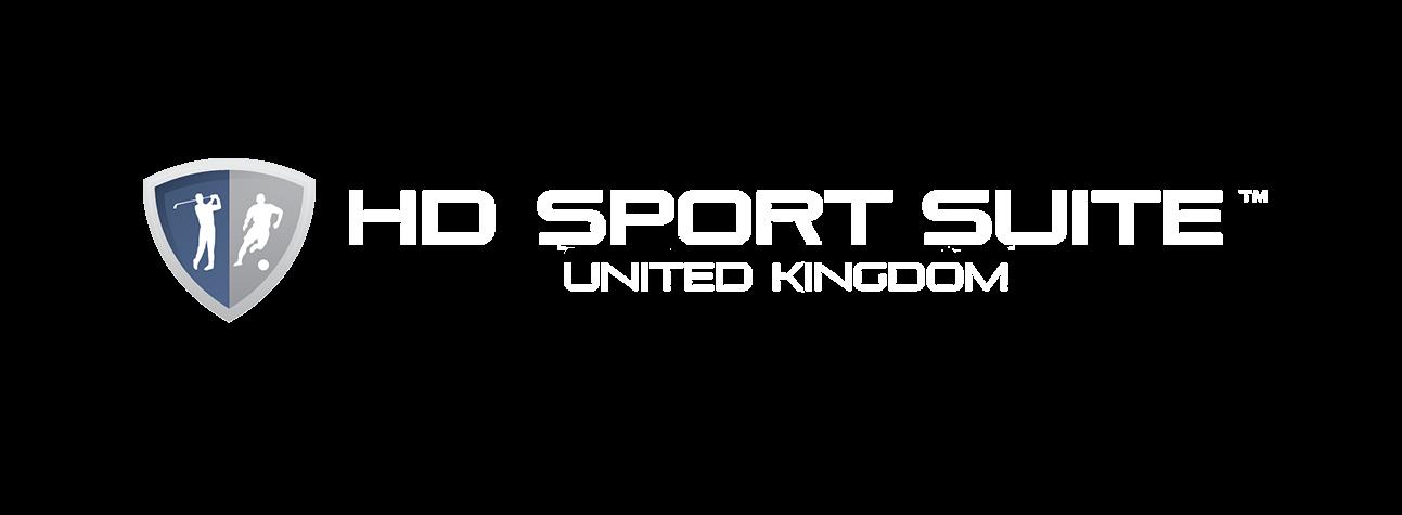 HD Sport Suite UK